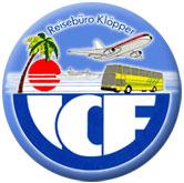 ICF Reisebüro Klöpper